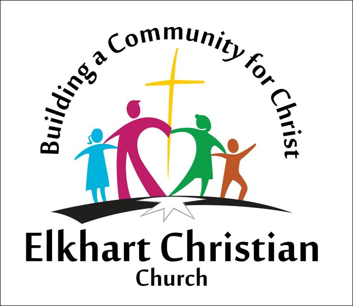 Building a Community for Christ logo